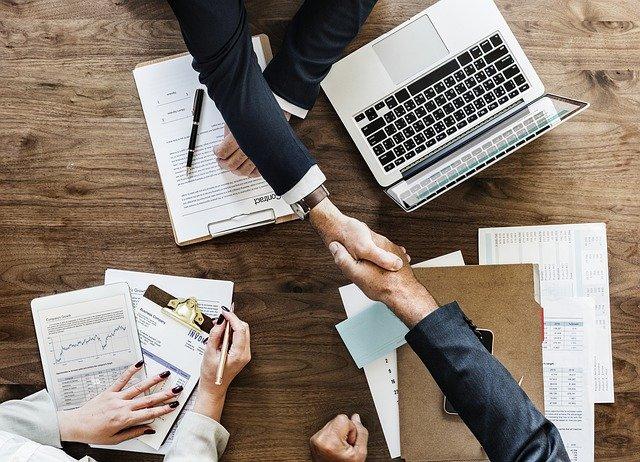 abogados expertos en renegociar deudas